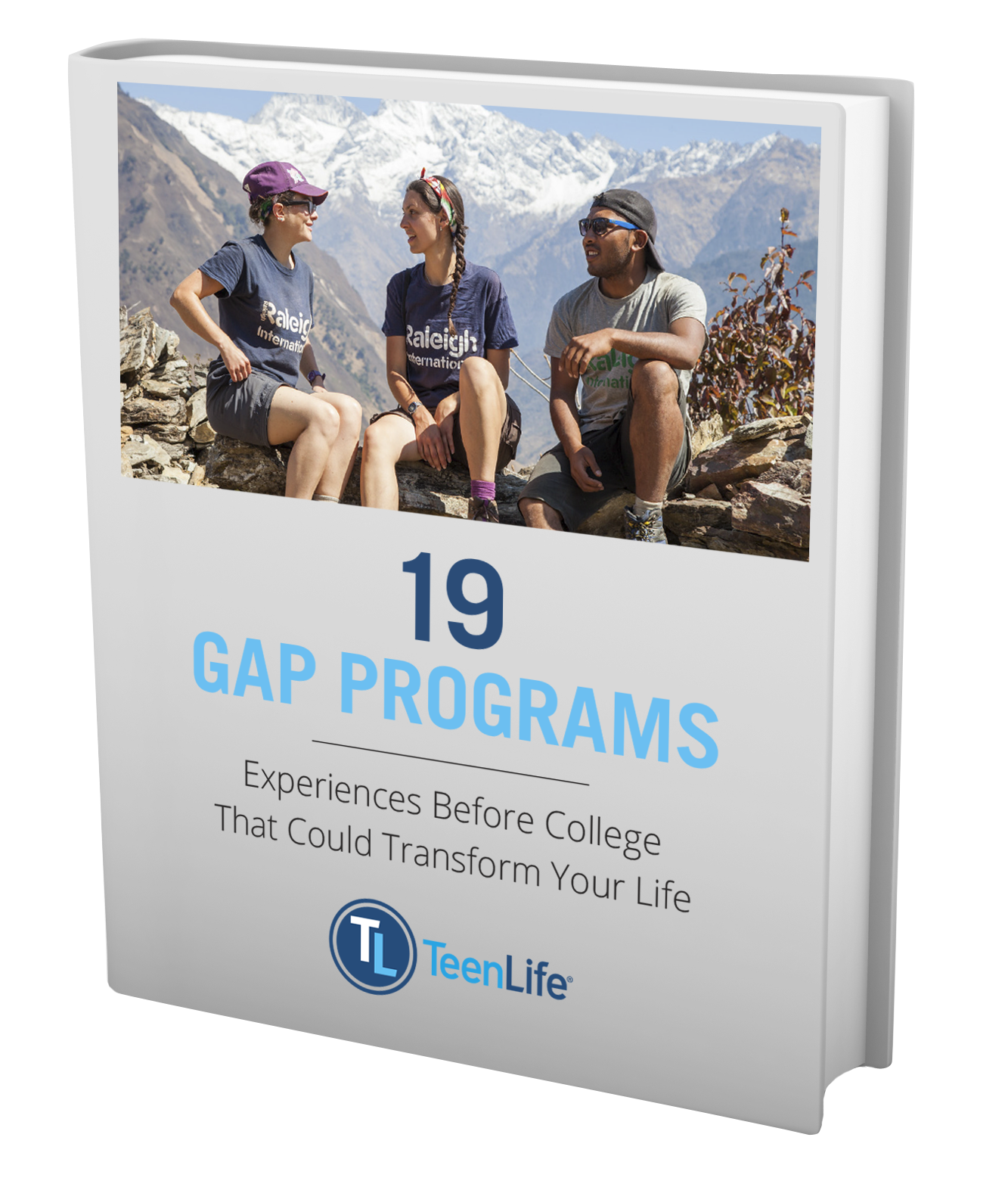 19 Gap Programs-TeenLife