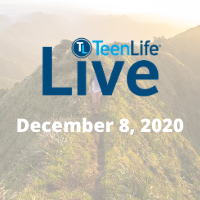 The Gap Year: Taking Time to Maximize Your Future-TeenLife