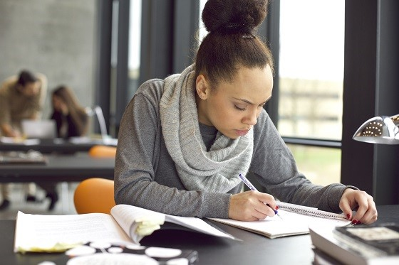 10 Study Apps for College-Bound Teens