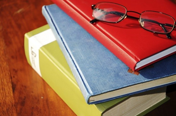 10 Textbook Apps for Soon-To-Be College Students