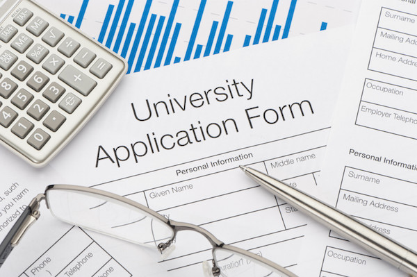 Free Sites That Have Changed College Applications Forever