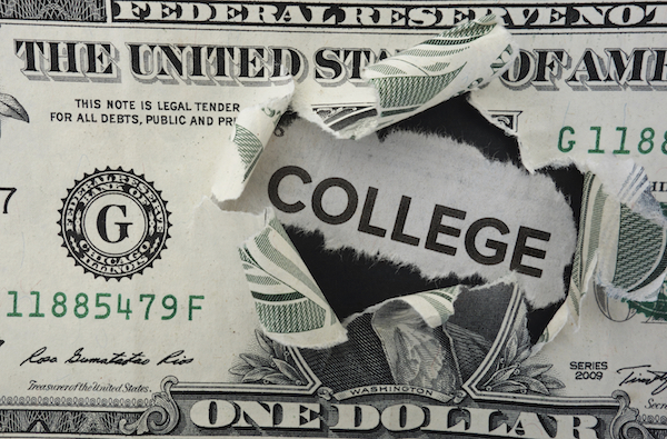 5 Questions to Ask the College Financial Aid Office