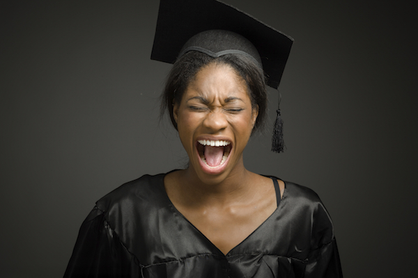5 Tips to Avoid Being a College Dropout Statistic