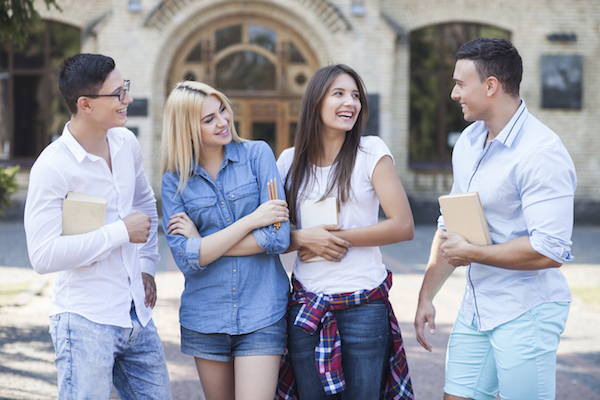 6 Tips to Get the Max out of Summer College Visits