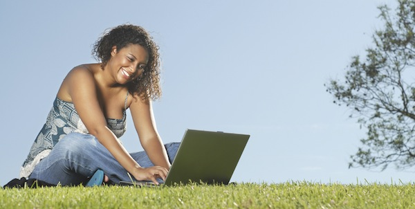 7 changes in the common app