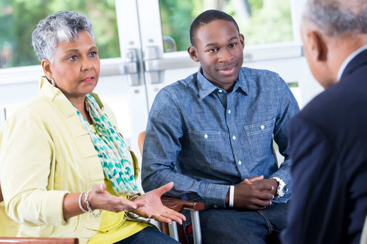 7 Questions to Ask an Independent College Advisor