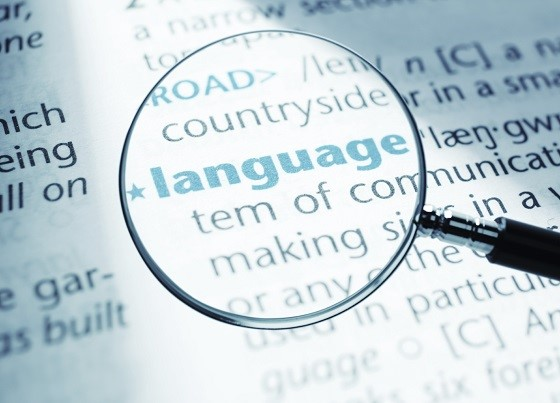 8 Tips to Make Language Learning Easier & More Efficient