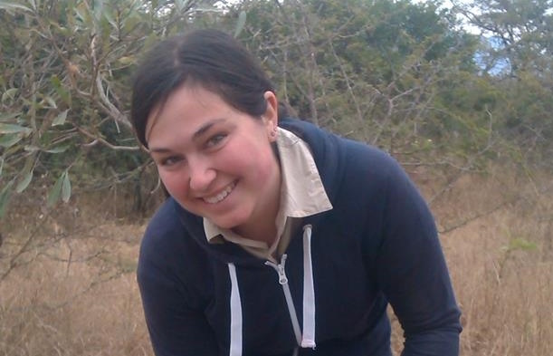 african-conservation-experience-sophie-gates