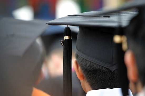 americas worst colleges
