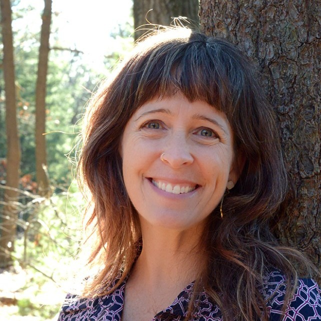 Jane Sarouhan-profile-picture
