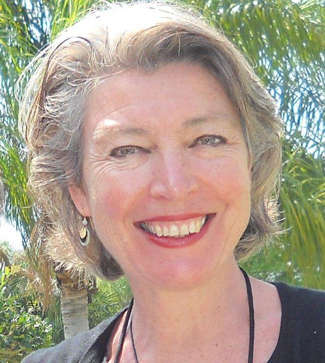 Sarah Burrows-profile-picture