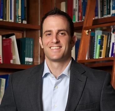 Andrew Belasco-profile-picture