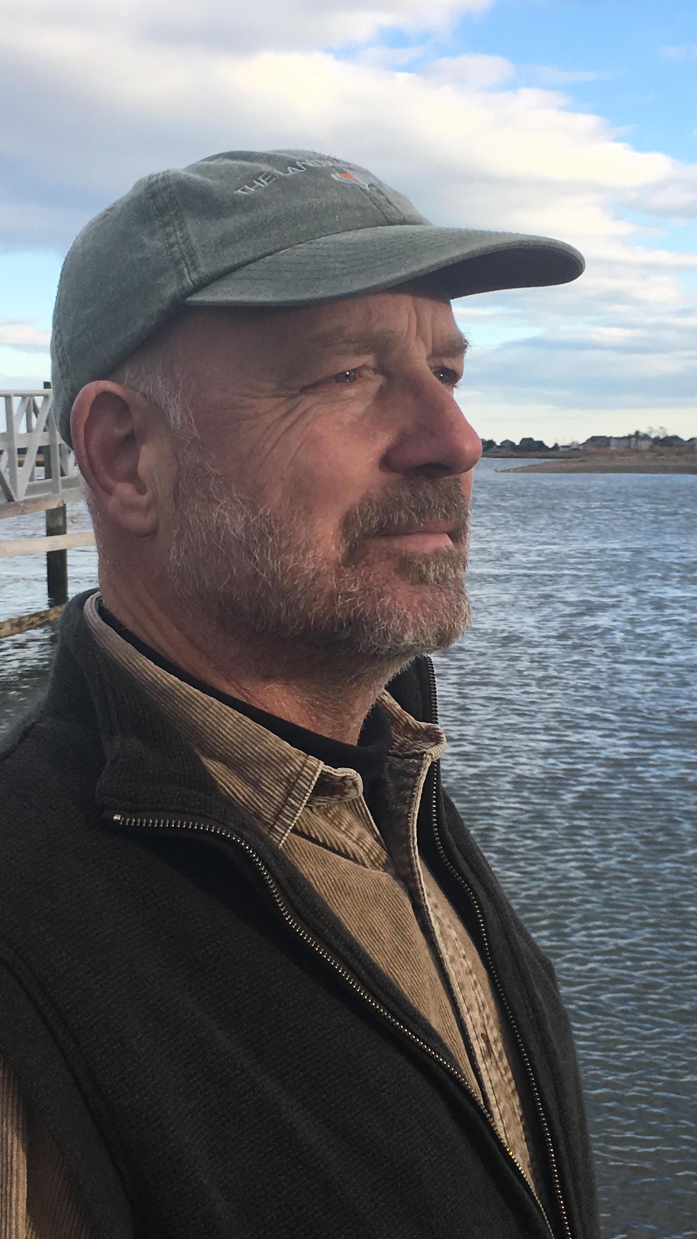 Greg Belanger-profile-picture