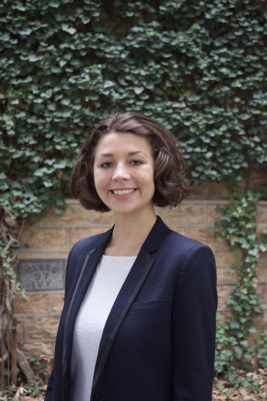 Claire Ashmead-profile-picture