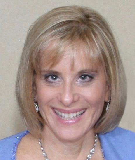 Laurie Kopp Weingarten, CEP-profile-picture