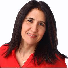 Randi Mazzella-profile-picture