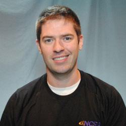 Andrew McKernan-profile-picture