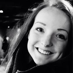 Alexandra Dewey-profile-picture