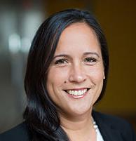 Sonja Montiel-profile-picture