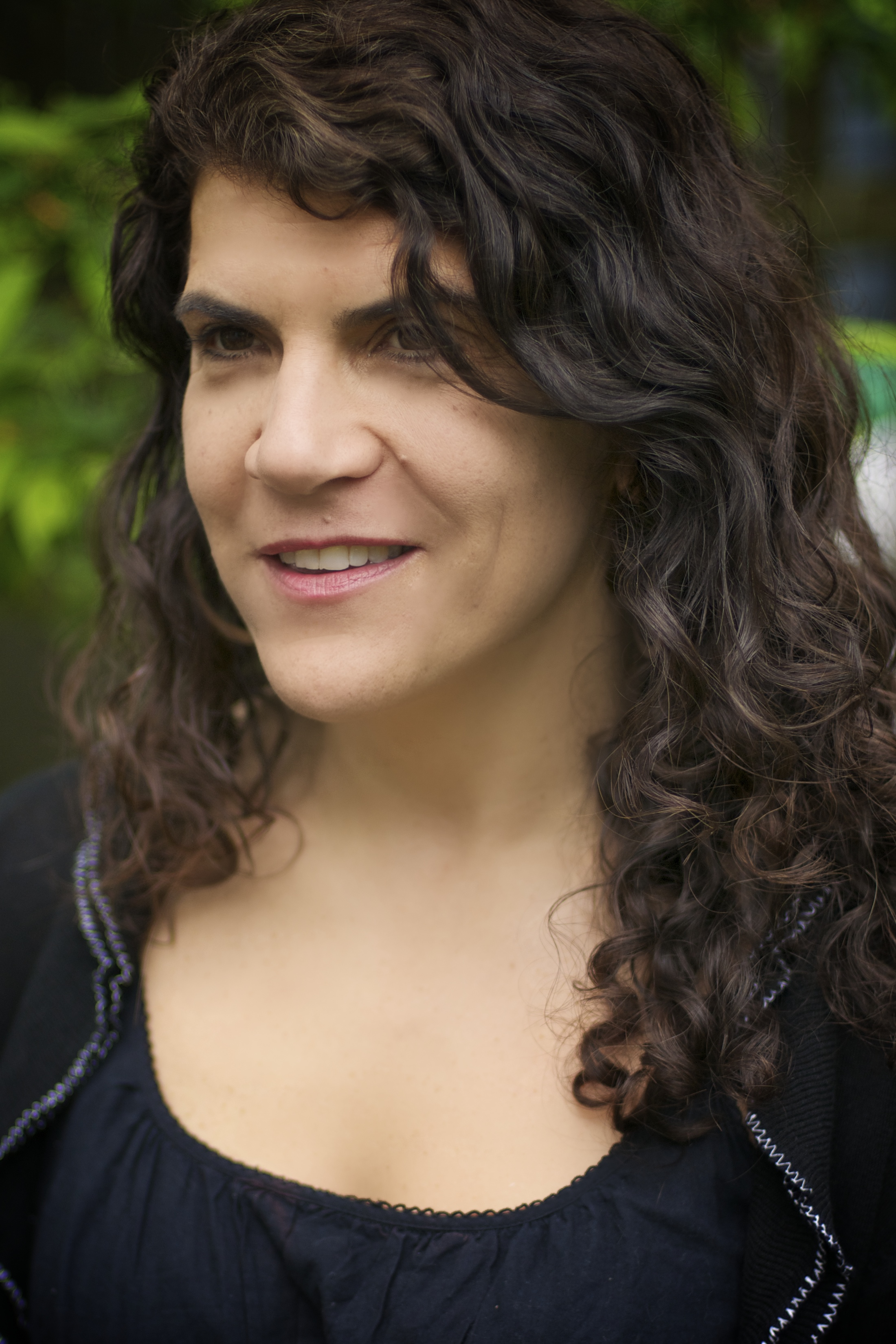 Vicki Ritterband-profile-picture