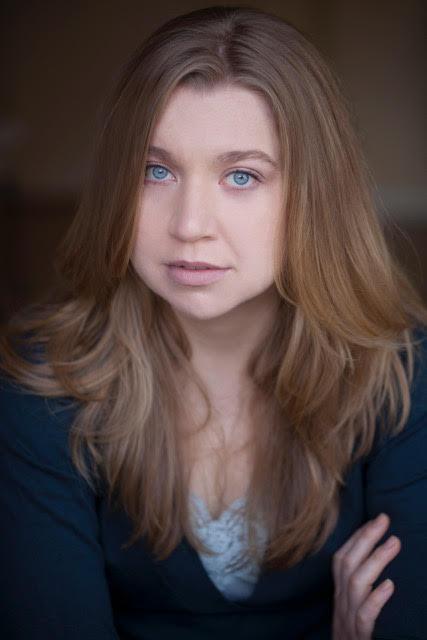 Amanda Callahan-profile-picture