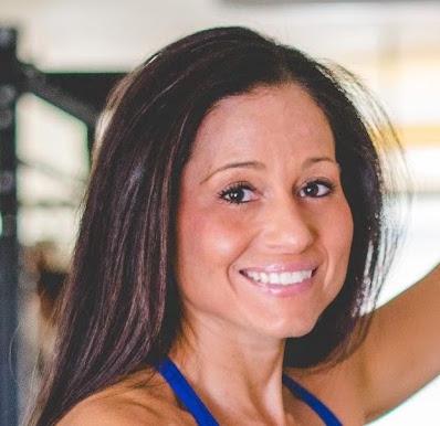 Danielle Bogaty-profile-picture