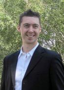 Danny Kalman-profile-picture