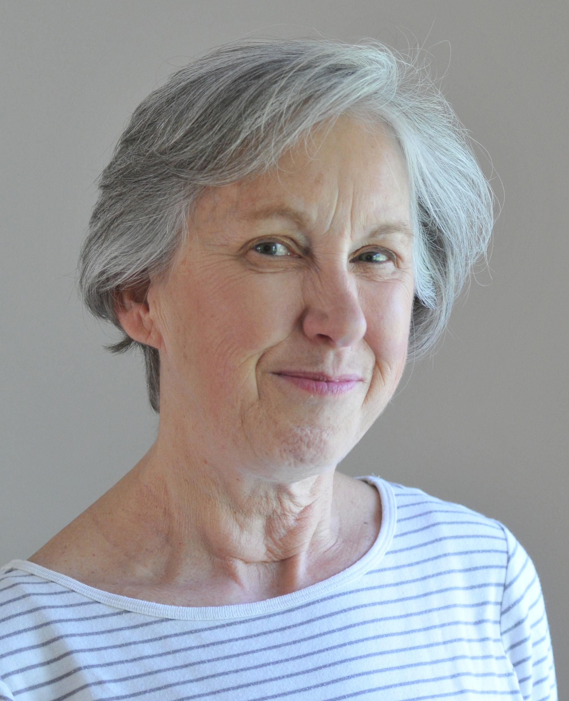 Susan Moeller-profile-picture