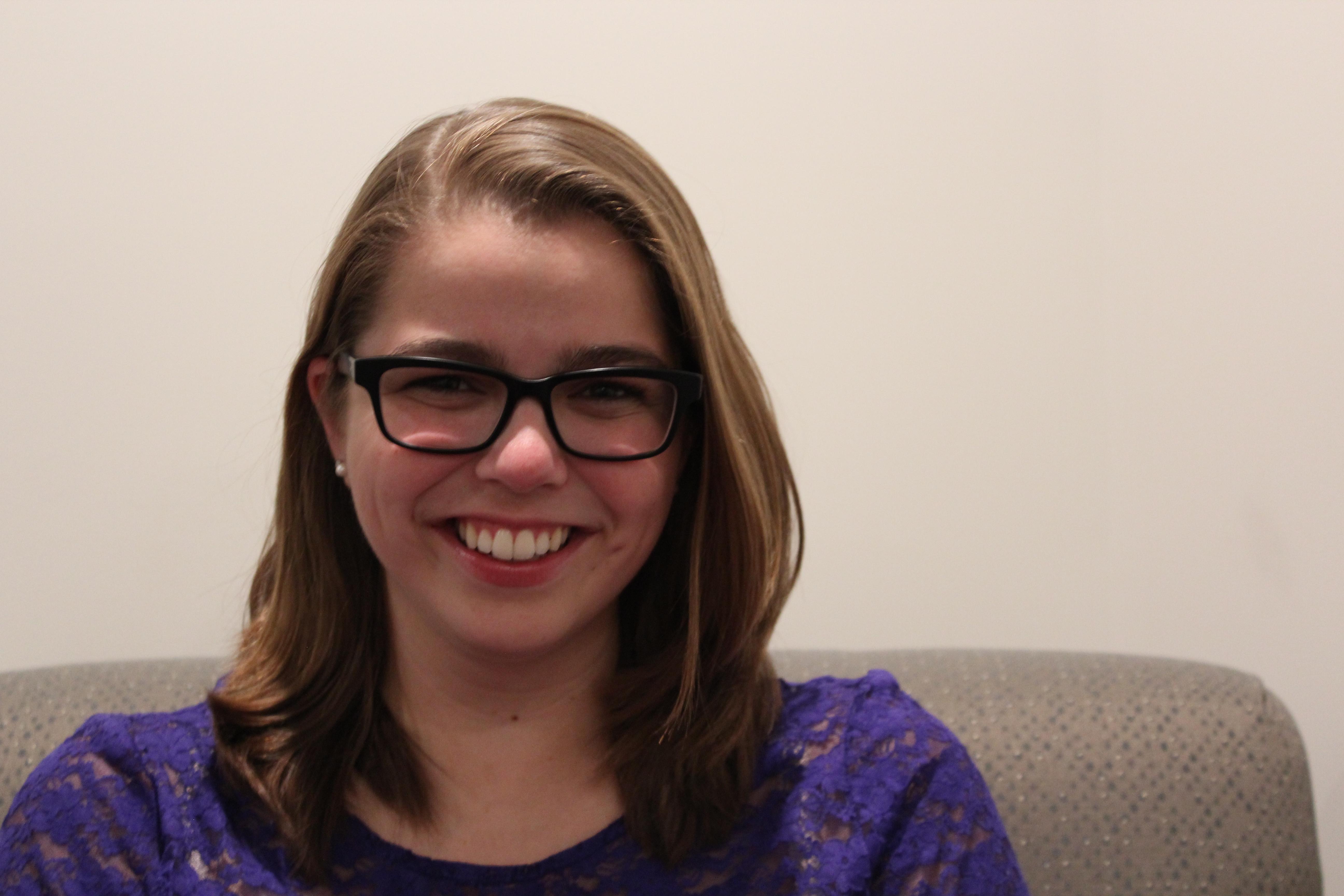 Melanie Biles-profile-picture
