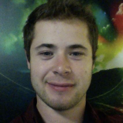 Nicolaus Jannasch-profile-picture