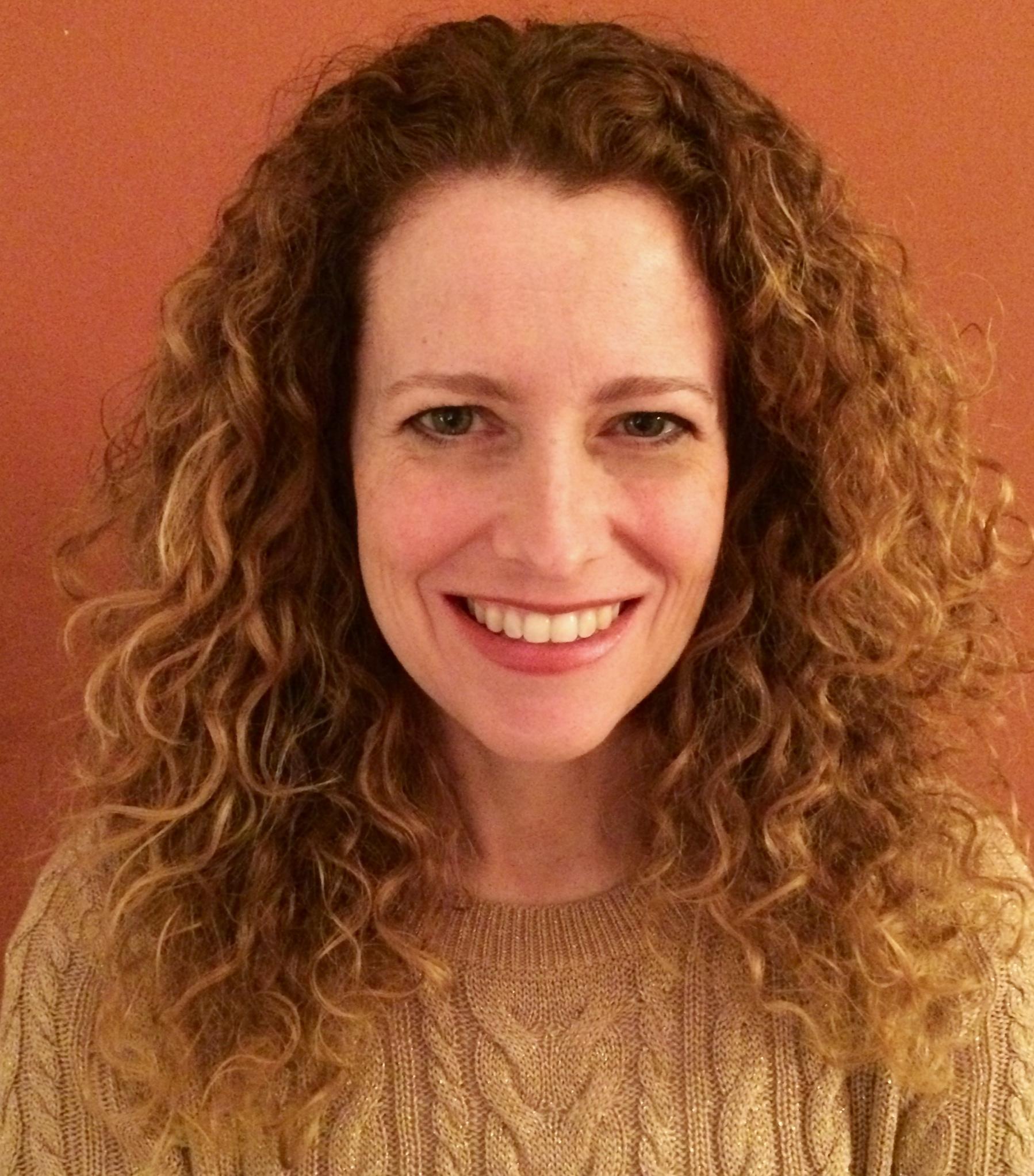 Kristen Licciardi-profile-picture