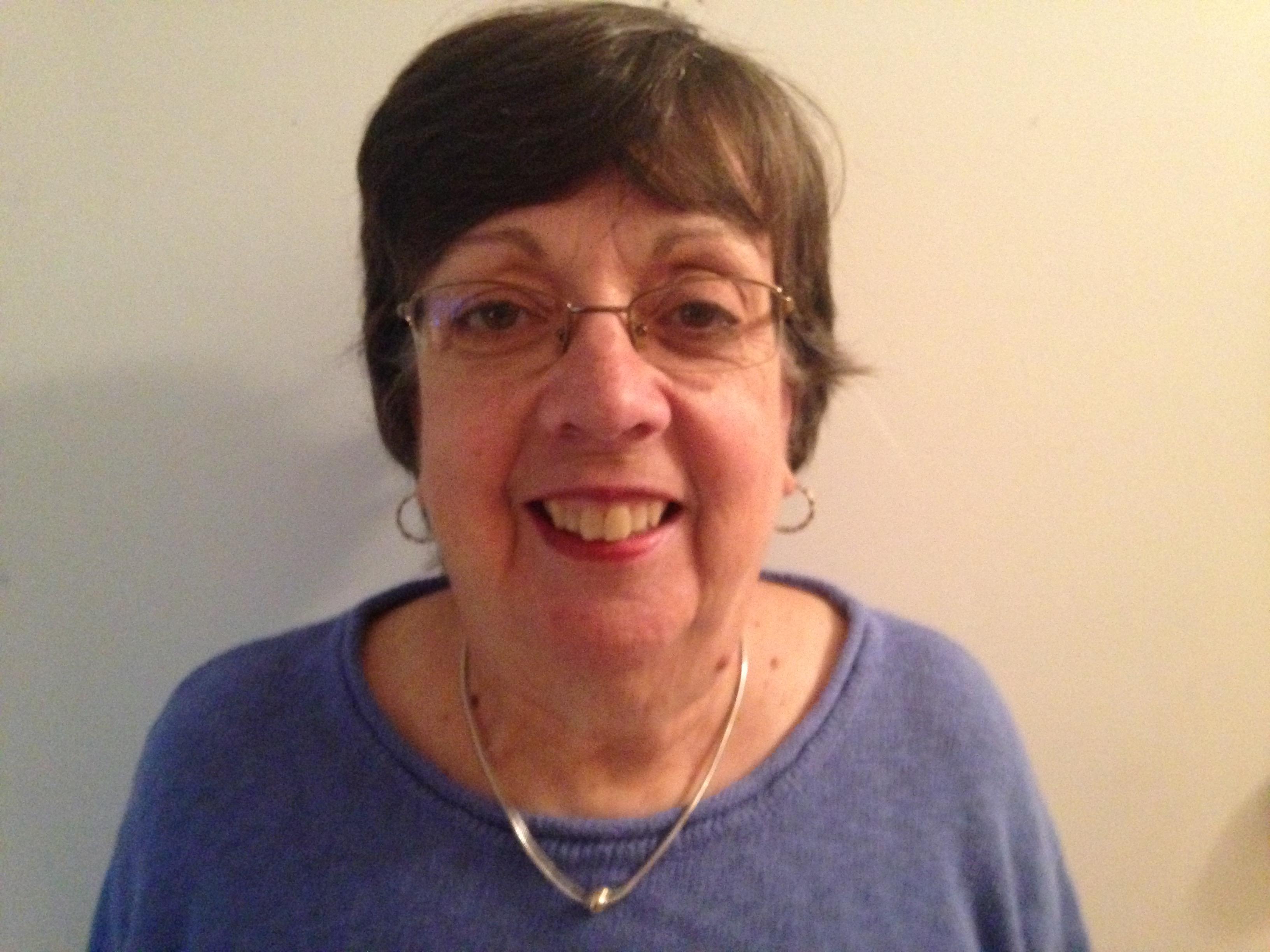 Roberta  Cannon-profile-picture