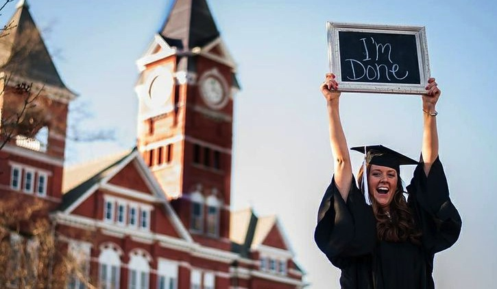 College Graduates' Expectations Vs. Realities