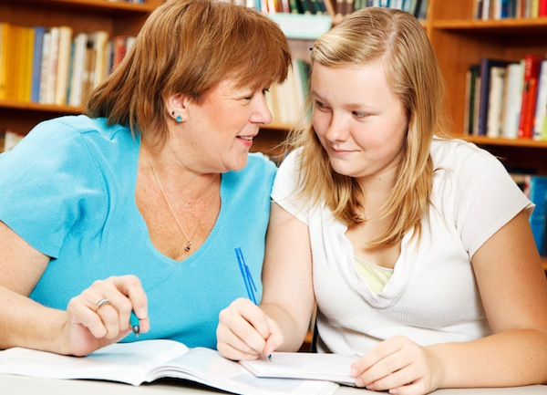 college readiness for special education