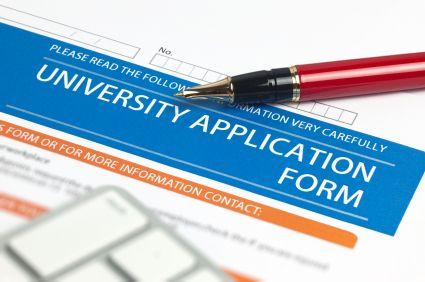 How to Answer New College Application Prompts