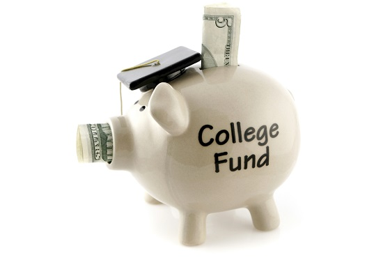 How to Attend College Tuition-Free