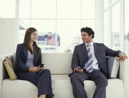 internship interview tips