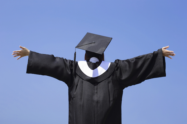 Kick Start Your College Search with BigFuture™