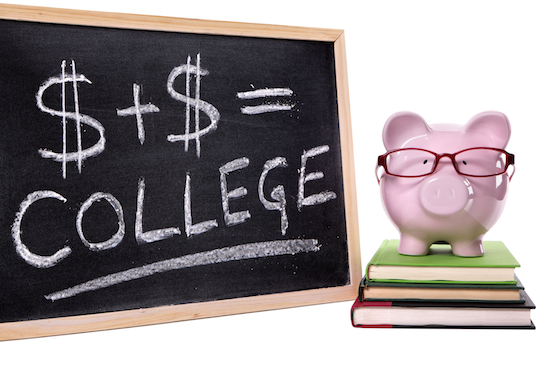 The Life-Altering Impact of Student Loan Debt