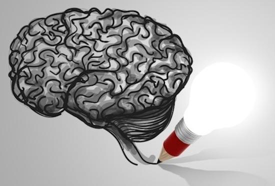 Happier-Brain
