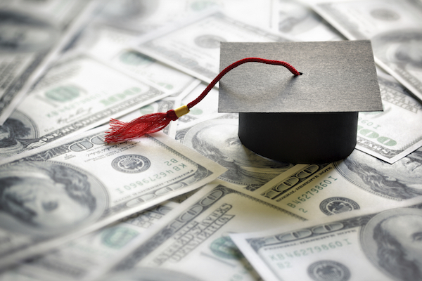 These College Add-Ons Will Cost You Money
