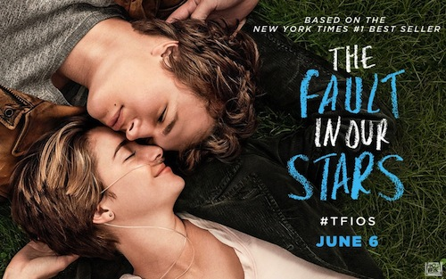 Why The Fault In Our Stars Resonates with Teens
