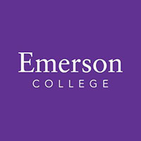 Summer Program Emerson College Summer Pre-College Programs