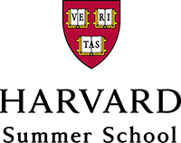 Summer Program Harvard University: Summer Programs for High School Students