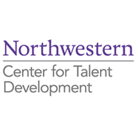 Summer Program Northwestern University Center for Talent Development (CTD): Gifted LearningLinks (GLL)