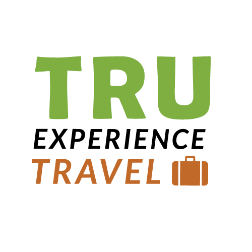 Summer Program TRU Experience Summer Travel