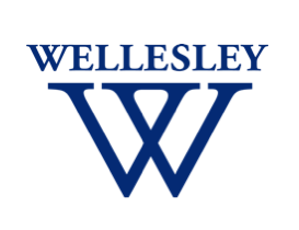 Summer Program Wellesley Pre-College: Summer Focus Program