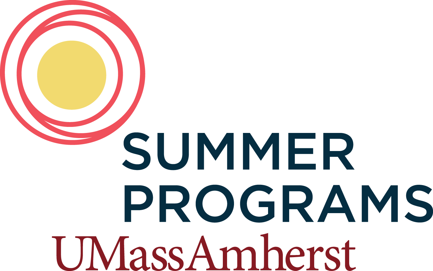Summer Program UMass Amherst Summer Pre-College Programs