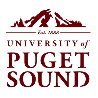 College University of Puget Sound: Arts Programs