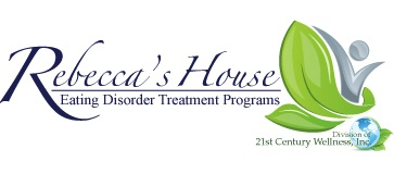 Business 21st Century Wellness - Rebecca's House Eating Disorder Treatment Programs